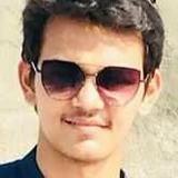 Biren from Ahmadabad   Man   27 years old   Gemini