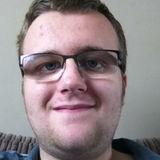 Tobyg from Wisbech | Man | 23 years old | Sagittarius