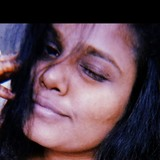 Dincy from Mumbai | Woman | 26 years old | Virgo