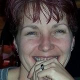 Shortandsassy from Bismarck | Woman | 38 years old | Capricorn