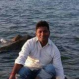 Ravikumar from Gorakhpur | Man | 31 years old | Capricorn