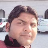 Manish from Bulandshahr | Man | 32 years old | Libra