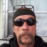 Reaper from Clermont | Man | 62 years old | Aquarius