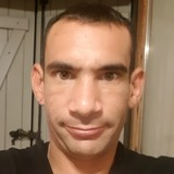 Titou from Istres | Man | 39 years old | Taurus