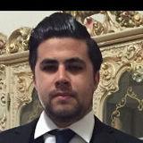 Valarmorghulis from Granada Hills | Man | 30 years old | Leo