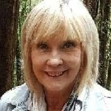Vickib from Brisbane | Woman | 66 years old | Leo