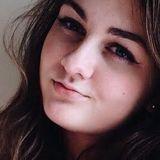 Sarahbear from Greater Sudbury | Woman | 21 years old | Virgo