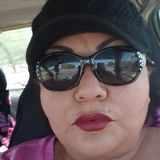 Marge from Mesa | Woman | 47 years old | Aries