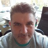Lookingforwow from Chester | Man | 53 years old | Capricorn