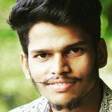 Shree from Airoli | Man | 26 years old | Scorpio