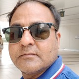 Juber from Lucknow | Man | 33 years old | Capricorn