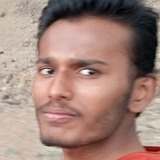 Loverboy84Wq from Bilaspur   Man   20 years old   Taurus
