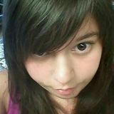 Shala from Bremerton   Woman   22 years old   Gemini