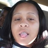 Sweetredd from Winnsboro | Woman | 26 years old | Gemini