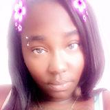 Kiekie from Chattanooga | Woman | 24 years old | Scorpio