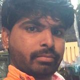 Mahi from Ajmer   Man   25 years old   Taurus