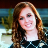 Karlie from Booneville | Woman | 25 years old | Capricorn