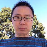 James from Monterey Park | Man | 45 years old | Virgo
