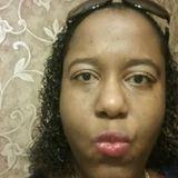 Britt from Greenville   Woman   38 years old   Virgo
