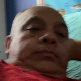Gv12Fb from Baltimore | Man | 50 years old | Leo