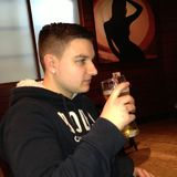 Titch from Sandown | Man | 30 years old | Aries