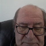 Jacques from Hinges | Man | 72 years old | Aries