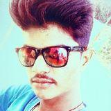 Mahi from Bhuj | Man | 20 years old | Scorpio