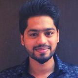 Himanshu from Delhi Sabzimandi   Man   26 years old   Sagittarius