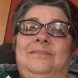 Kannivk from Edmundston | Woman | 52 years old | Capricorn