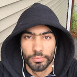 Preetbassi from Abbotsford | Man | 26 years old | Cancer
