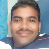 Raju from Jaipur | Man | 31 years old | Virgo