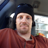 Blueeyes from Dawson Creek | Man | 36 years old | Sagittarius