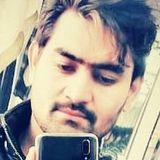 Chintu from Yamunanagar | Man | 34 years old | Leo