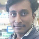 Sanjju from Khatima   Man   29 years old   Capricorn