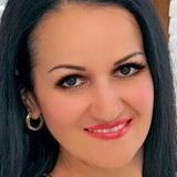 Silvia from Strasbourg | Woman | 35 years old | Capricorn