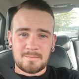 Brandunjames from Toledo | Man | 25 years old | Pisces