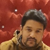 Rajput from Ghaziabad | Man | 28 years old | Leo