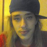Marco from Mechanicsburg | Man | 25 years old | Capricorn