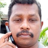John from Bapatla | Man | 21 years old | Pisces