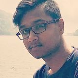 Kishan from Dehri | Man | 24 years old | Scorpio