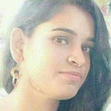 Anjali from Lucknow | Woman | 25 years old | Scorpio