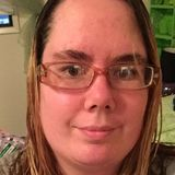 Shell from Brandon | Woman | 32 years old | Pisces