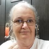 Karen from Pensacola   Woman   61 years old   Taurus