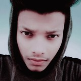 Uc78Y from Sagar | Man | 19 years old | Pisces