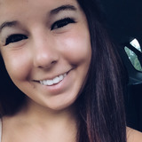 Kathryn from Panama City | Woman | 23 years old | Gemini