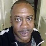 Bobby from Newark | Man | 47 years old | Aquarius