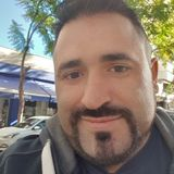 Pedro from Fuengirola | Man | 40 years old | Leo