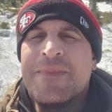 Jonathanmirt from Chico   Man   42 years old   Capricorn