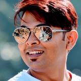 Sush from Sambalpur | Man | 32 years old | Leo