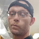 Jwr from Abilene   Man   41 years old   Taurus